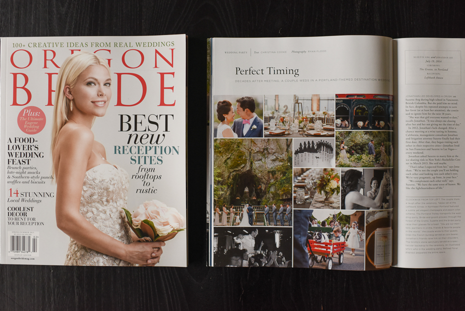 leftbank-annex-portland-wedding-001
