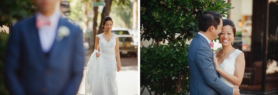 leftbank-annex-portland-wedding-013