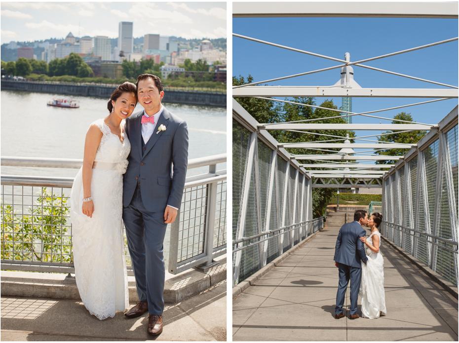 leftbank-annex-portland-wedding-020
