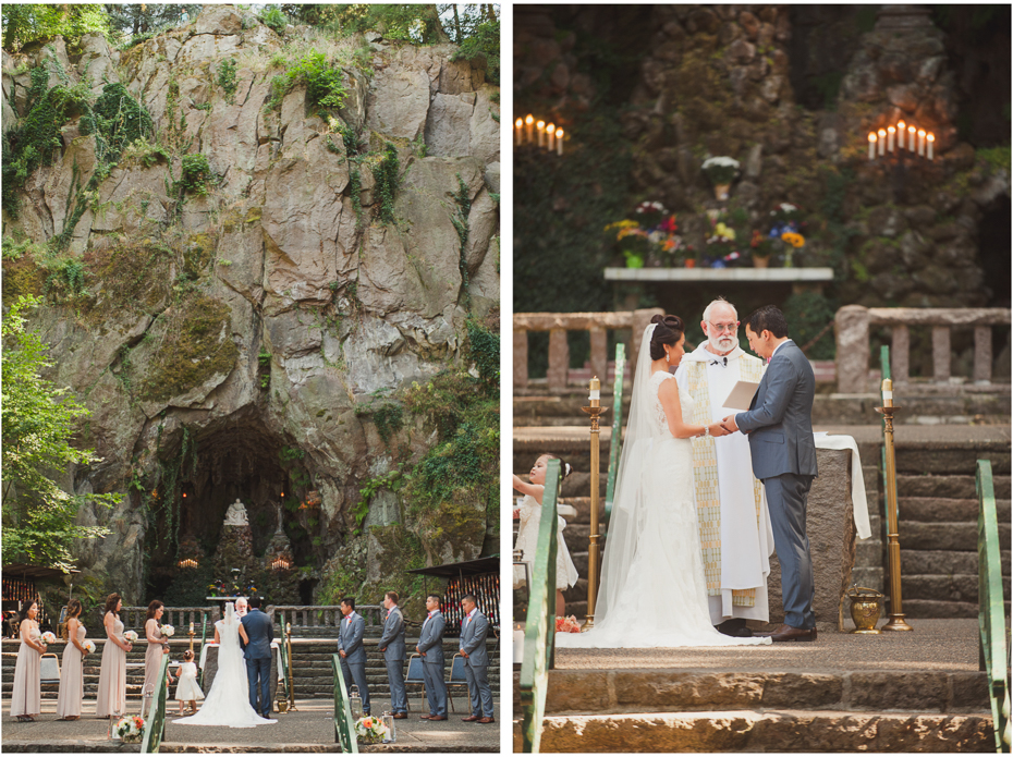 leftbank-annex-portland-wedding-028