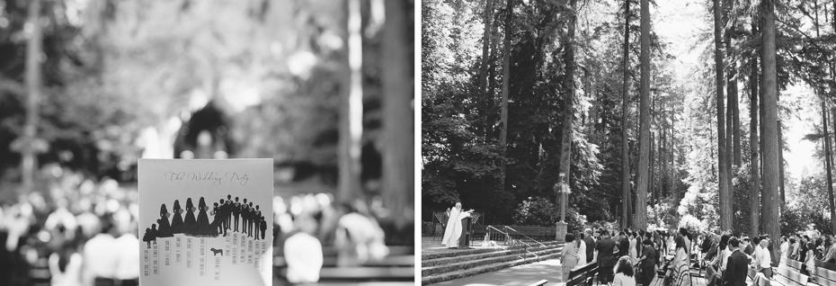 leftbank-annex-portland-wedding-031