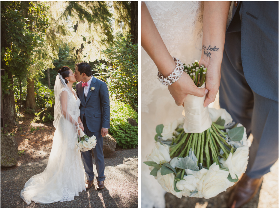 leftbank-annex-portland-wedding-036