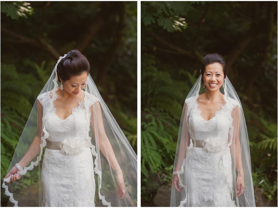 leftbank-annex-portland-wedding-039