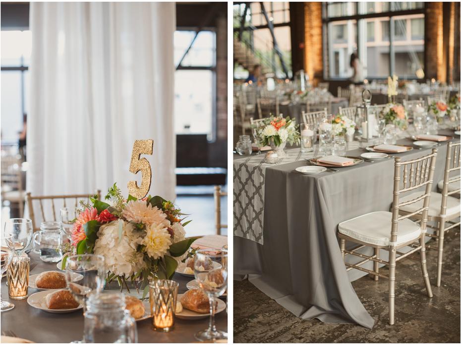leftbank-annex-portland-wedding-042