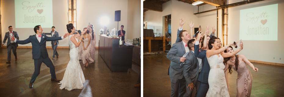 leftbank-annex-portland-wedding-050