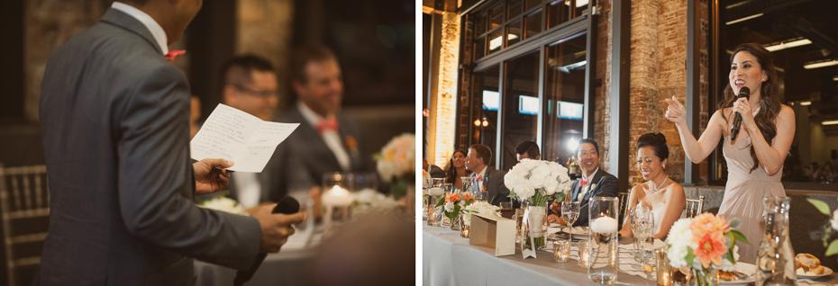 leftbank-annex-portland-wedding-054