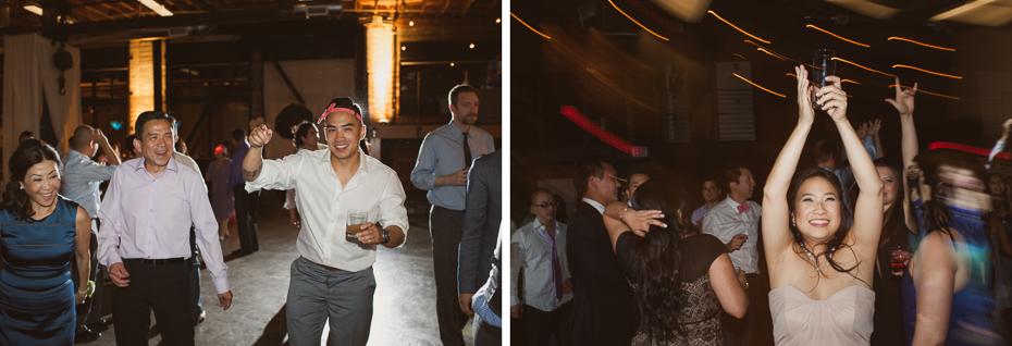 leftbank-annex-portland-wedding-058