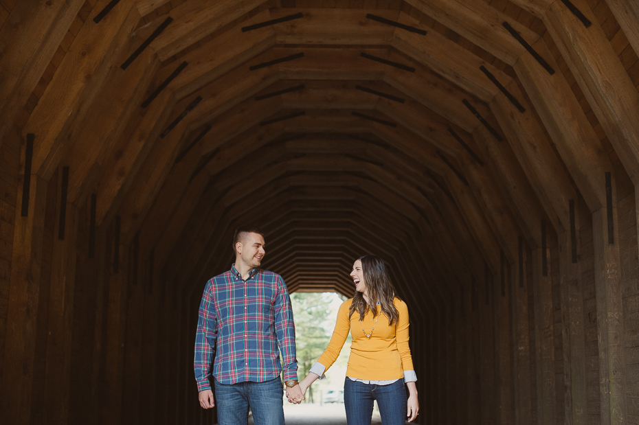 oneonta-columbia-river-gorge-engagement-003