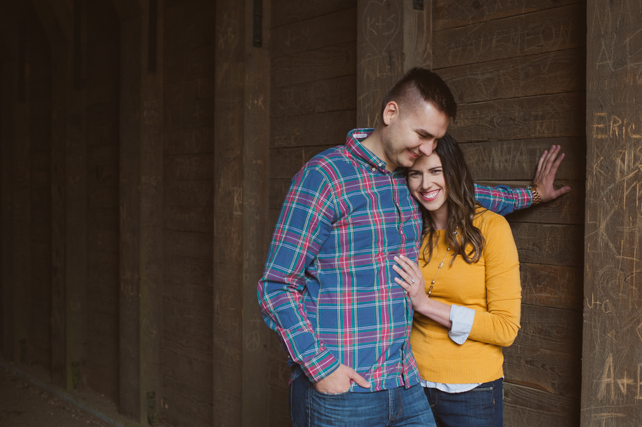 oneonta-columbia-river-gorge-engagement-006