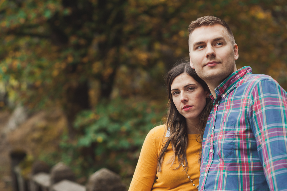 oneonta-columbia-river-gorge-engagement-012
