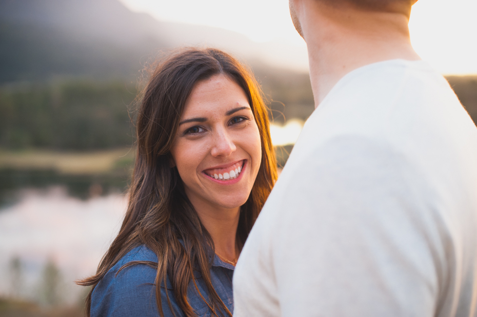 oneonta-columbia-river-gorge-engagement-017