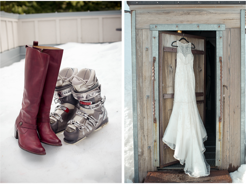 silcox-hut-mount-hood-wedding-012