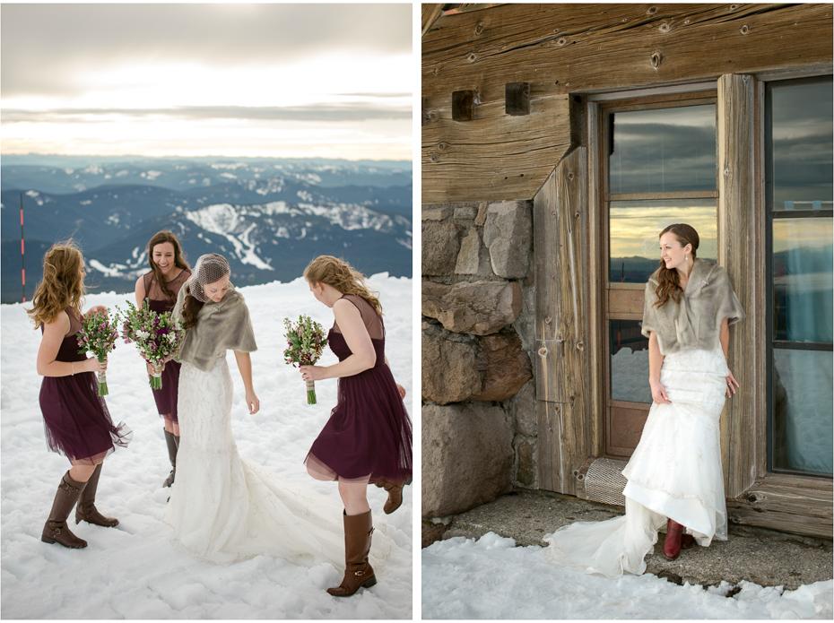 silcox-hut-mount-hood-wedding-020