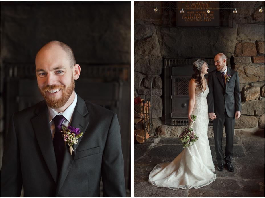 silcox-hut-mount-hood-wedding-026