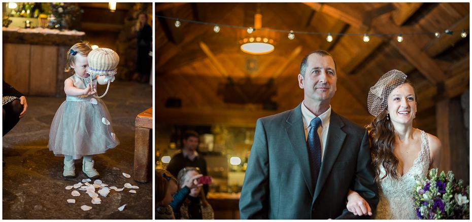 silcox-hut-mount-hood-wedding-031