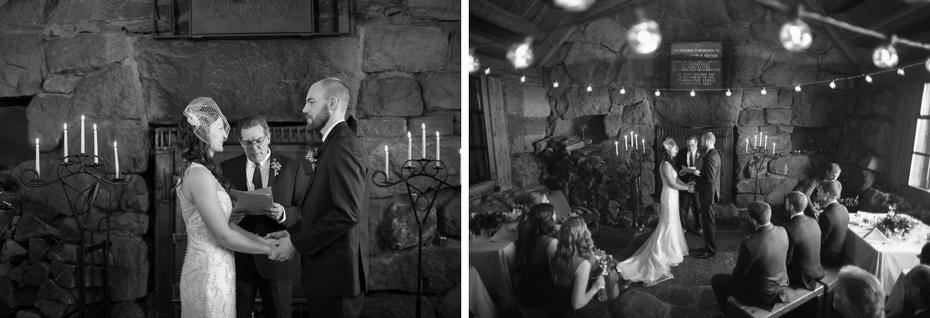 silcox-hut-mount-hood-wedding-032