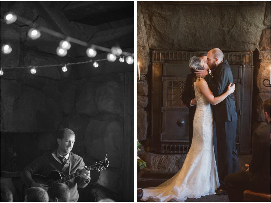 silcox-hut-mount-hood-wedding-034