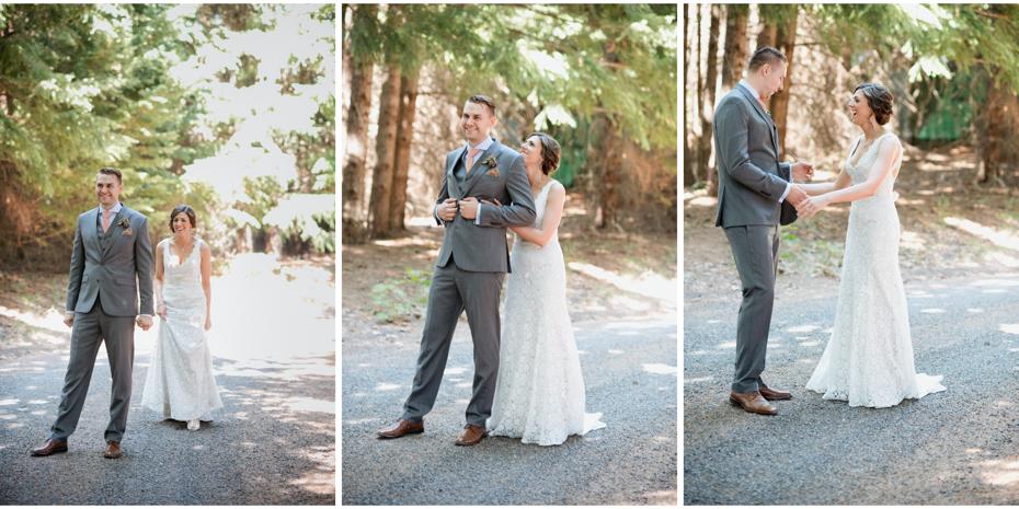 Columbia river gorge crest wedding 006