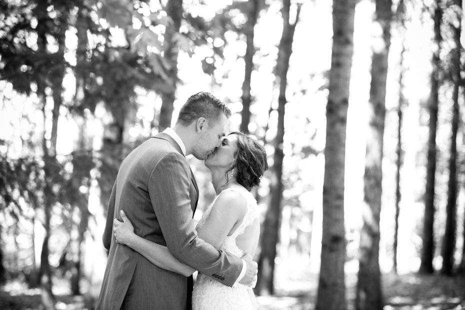 Columbia river gorge crest wedding 007