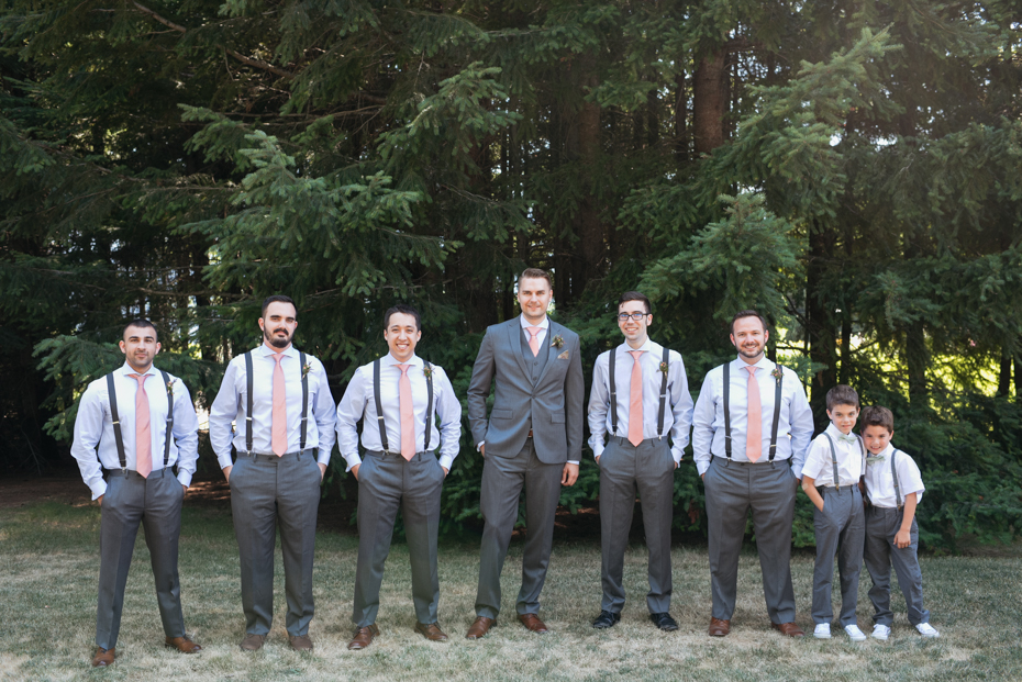 Columbia river gorge crest wedding 009