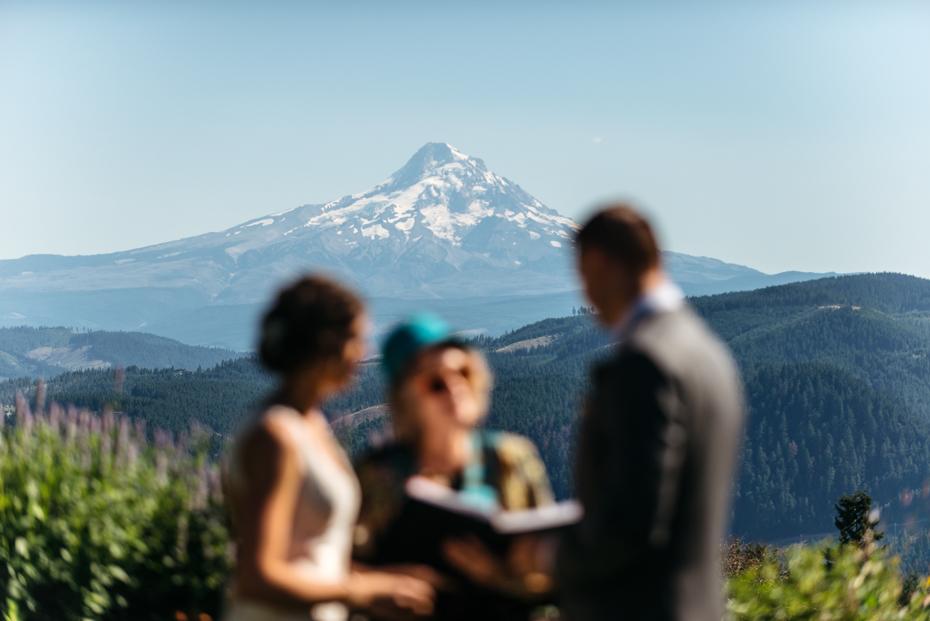 Columbia river gorge crest wedding 020
