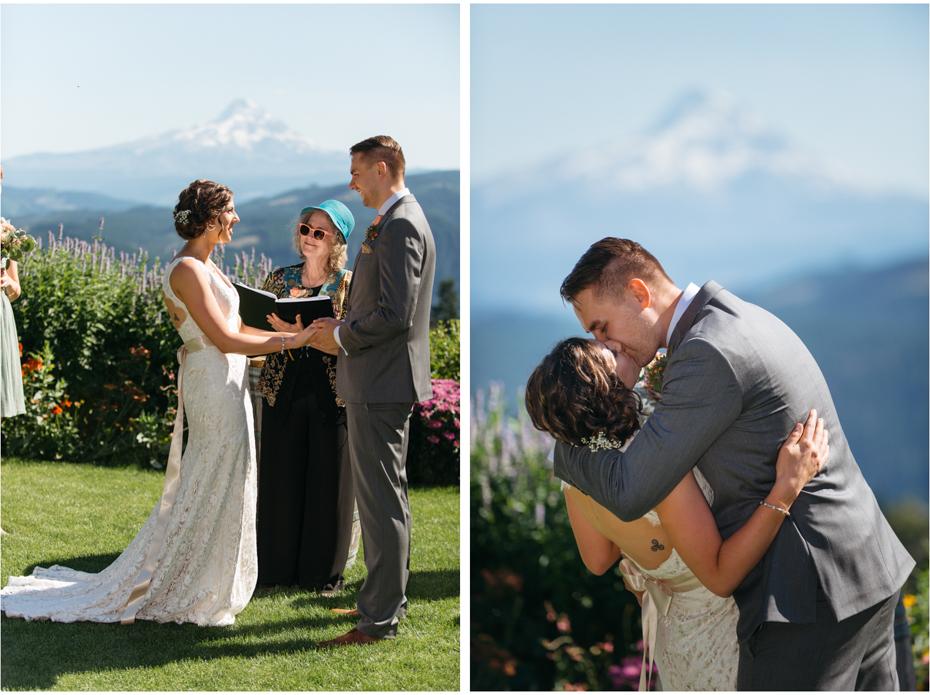 Columbia river gorge crest wedding 022