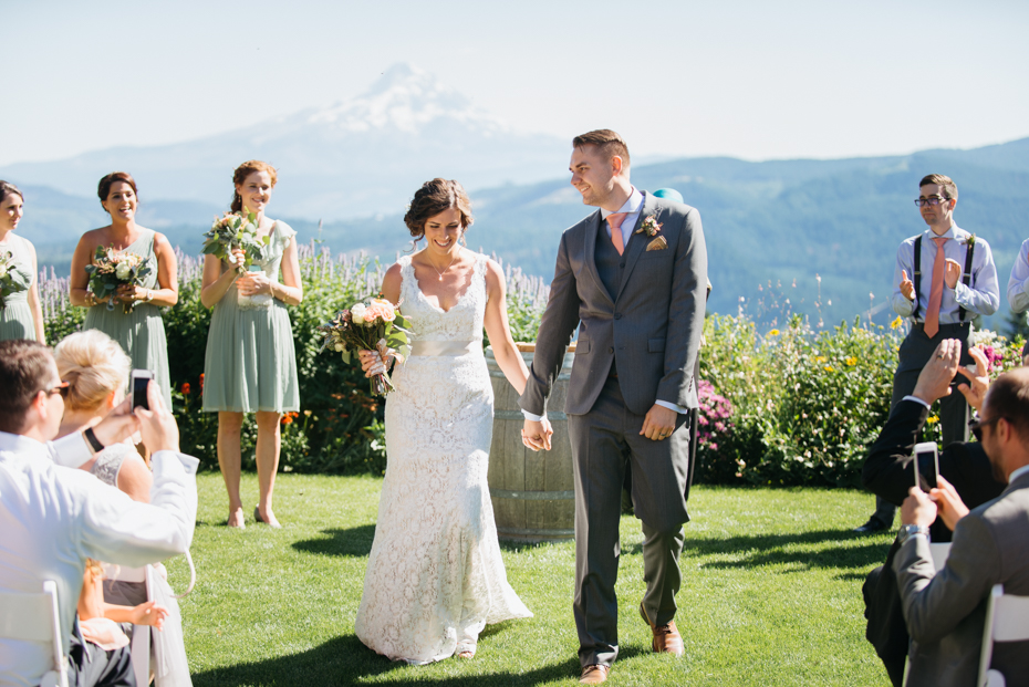 columbia river gorge crest wedding 0231
