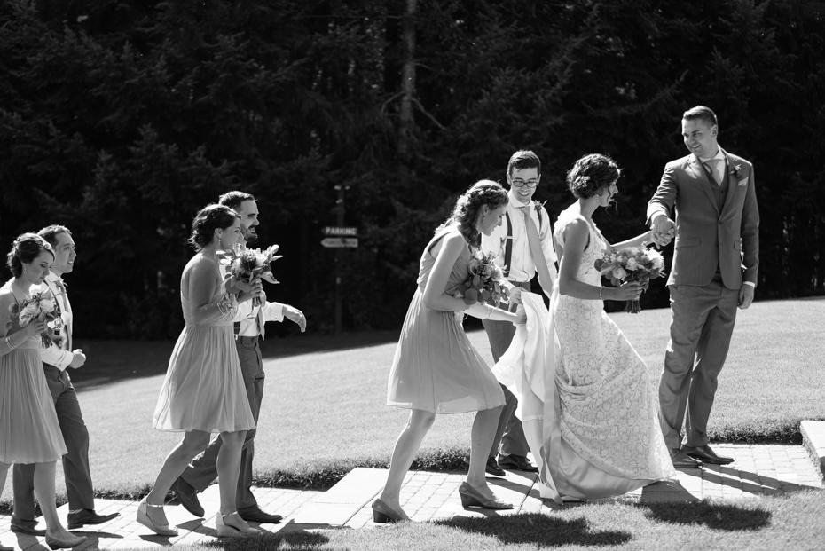 Columbia river gorge crest wedding 024