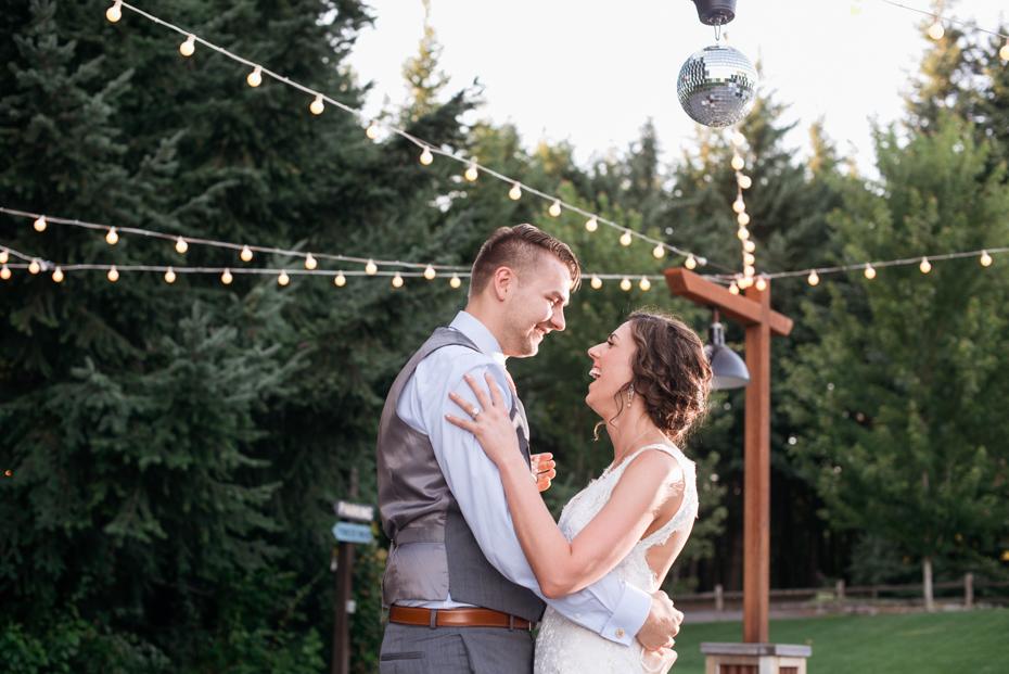 Columbia river gorge crest wedding 045