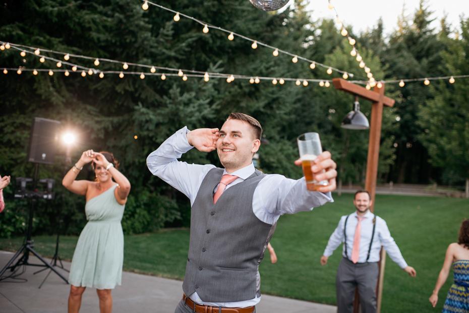 Columbia river gorge crest wedding 049