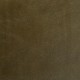 Leather standard spruce