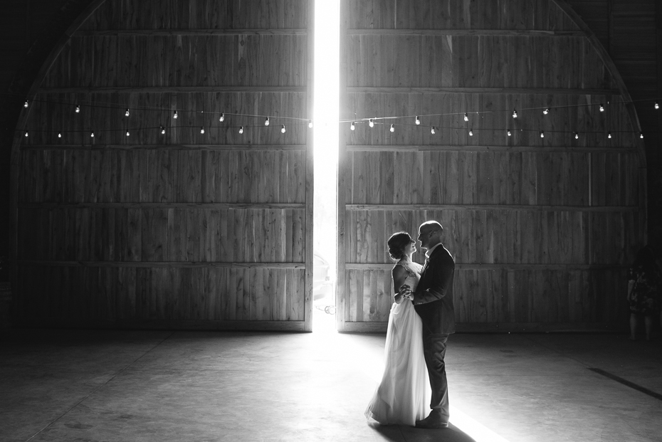 Wedding photography at maysara winery