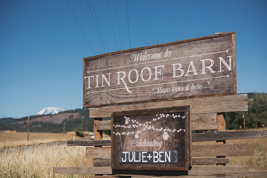 001 tin roof barn columbia gorge wedding