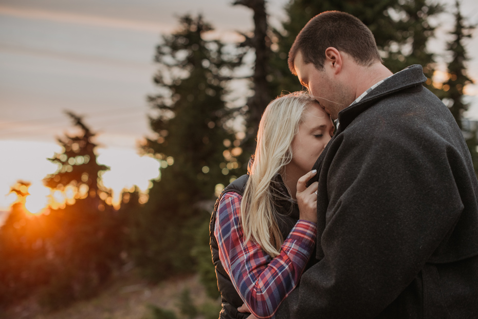 028 mt hood sunset engagement photography