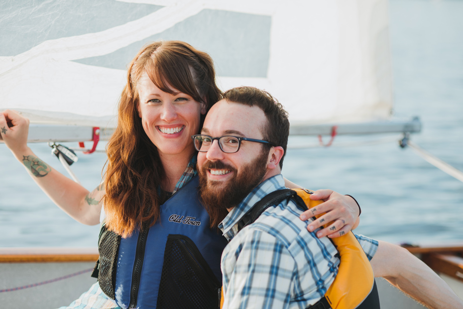 060 portland sailboat engagement photography