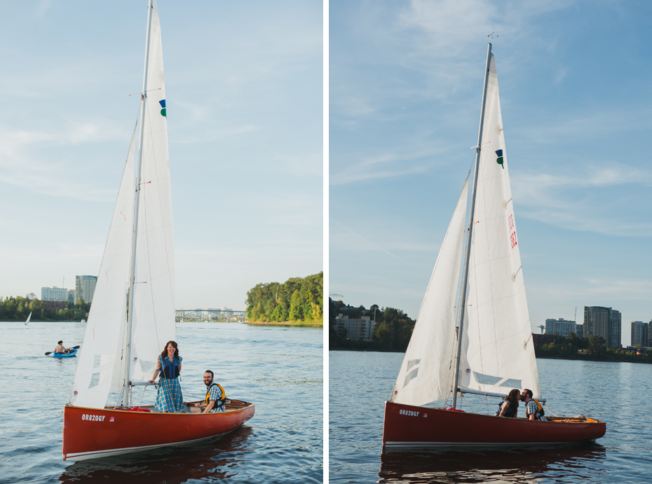 061 portland sailboat engagement photography