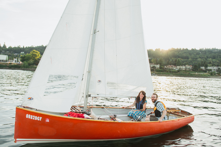 064 portland sailboat engagement photography