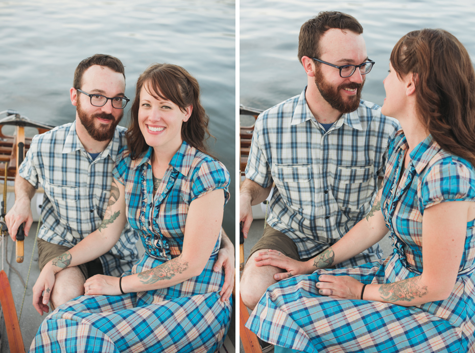 067 portland sailboat engagement photography