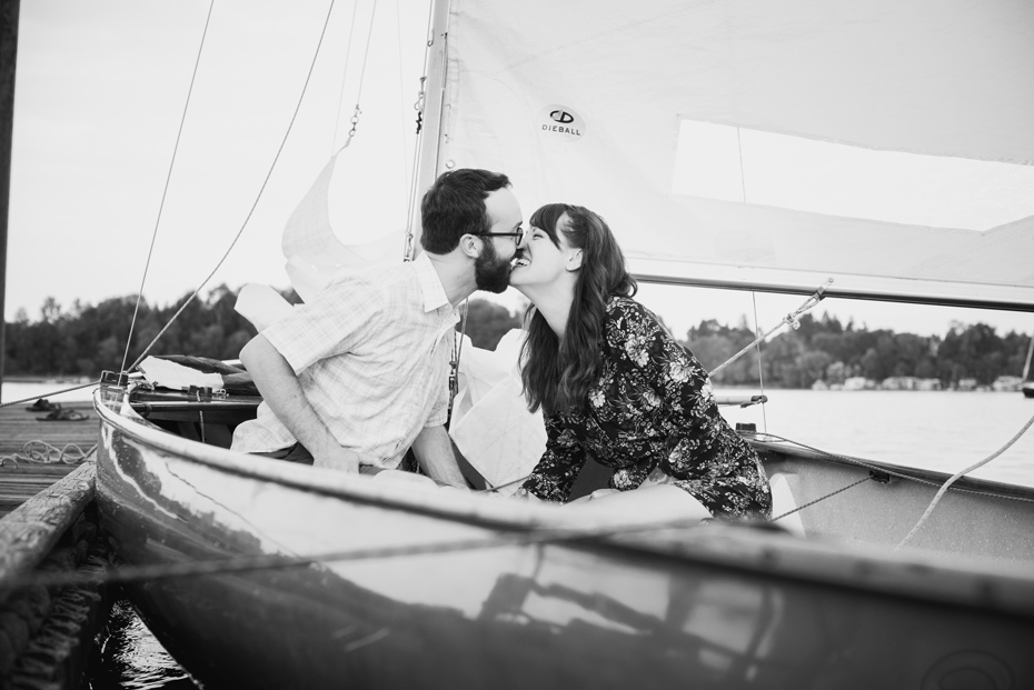072 portland sailboat engagement photography