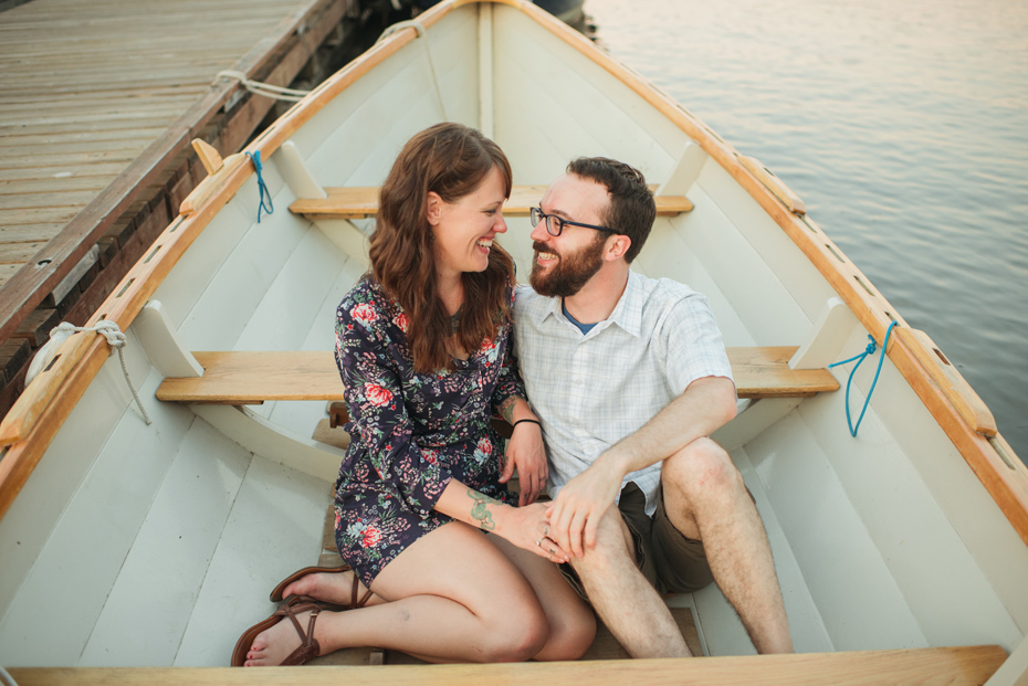 077 portland sailboat engagement photography