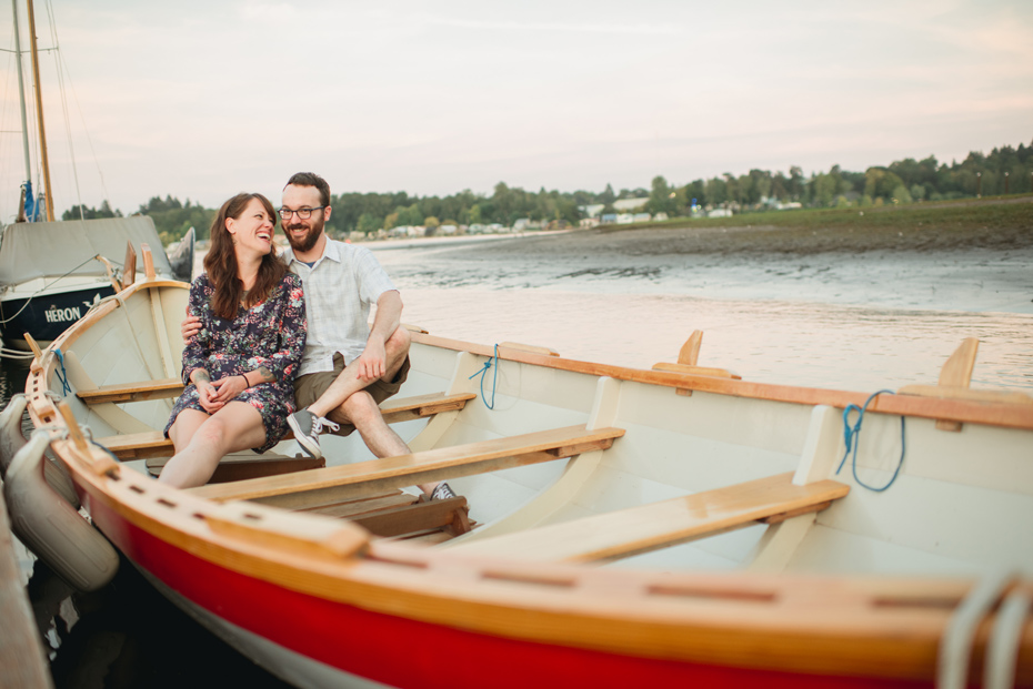 078 portland sailboat engagement photography