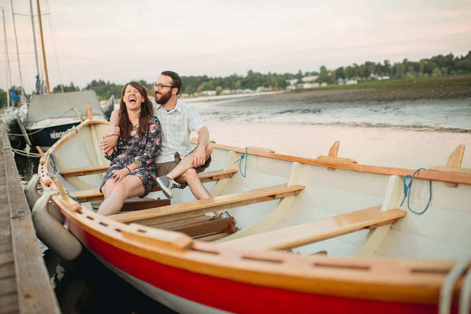 079 portland sailboat engagement photography