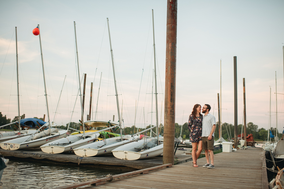 080 portland sailboat engagement photography