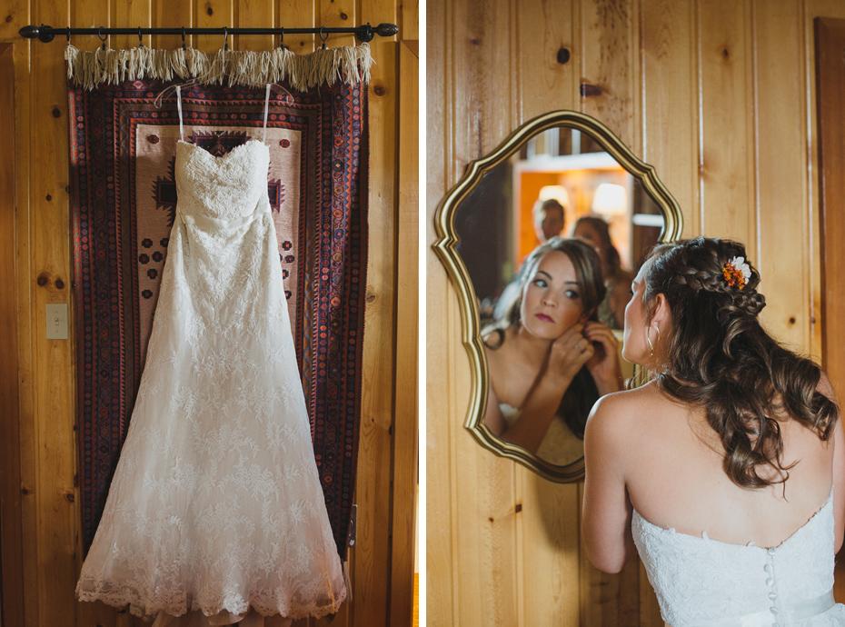 037 house on metolius central oregon wedding