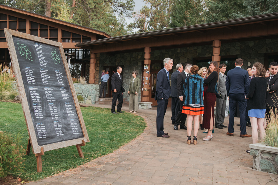 059 house on metolius central oregon wedding