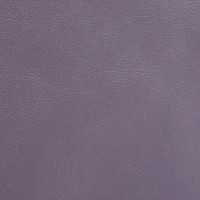Leather pearlescent amethyst