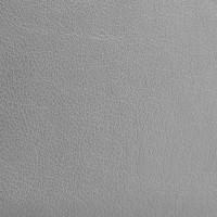 Leather pearlescent quartz