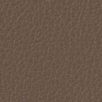 Leather standard peppercorn