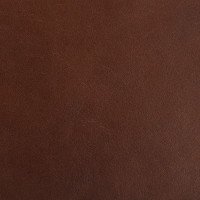 Leather standard walnut