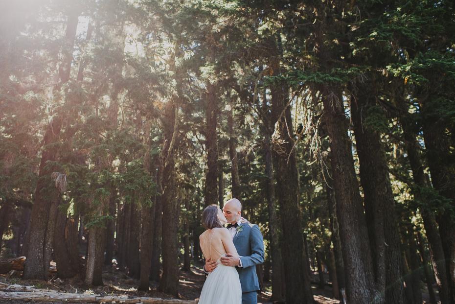 133 sunriver adventure wedding photography